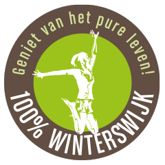 Mirakel Promotions 100 procent Winterswijk